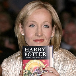jk-rowling-harry-potter